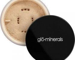 Glo Minerals Gloloose Base Beige Kullananlar