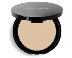 Glo Minerals Gloperfecting Powder Kullananlar