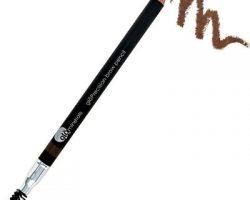 Glo Minerals Gloprecision Brow Pencil Kullananlar