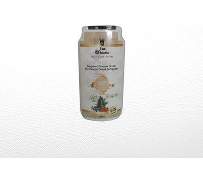 Golden Drop Şampuan Kullananlar