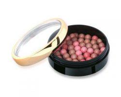 Golden Rose Ball Blusher – Kullananlar