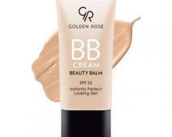Golden Rose Bb Cream Beauty Kullananlar