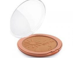 Golden Rose Bronzing Terra Powder Kullananlar