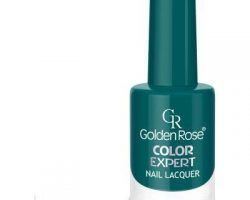 Golden Rose Color Expert Oje Kullananlar