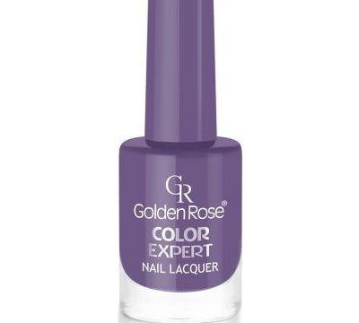 Golden Rose Color Expert Oje Kullananlar