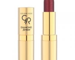 Golden Rose Diamond Breeze Lipstıck Kullananlar