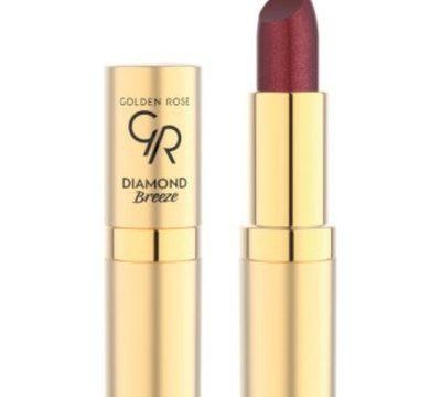 Golden Rose Diamond Breeze Lipstıck Kullananlar