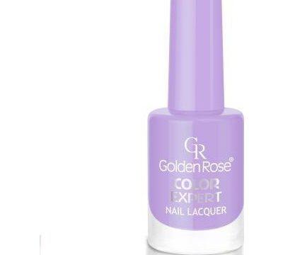 Golden Rose Expert Oje No:66 Kullananlar