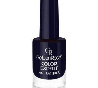 Golden Rose Expert Oje No:86 Kullananlar