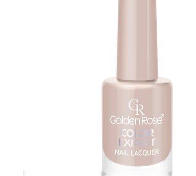 Golden Rose Expert Oje No:99 Kullananlar