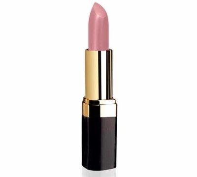 Golden Rose Lipstick Kullananlar