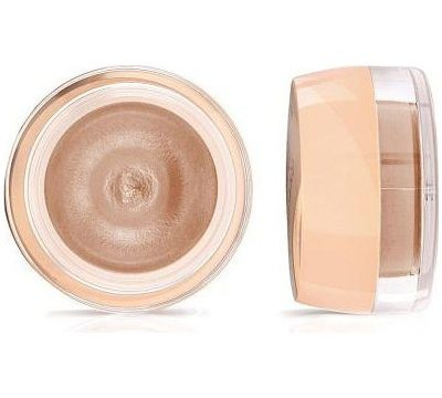 Golden Rose Mousse Foundation – Kullananlar