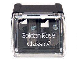 Golden Rose Pencil Sharpener Kullananlar