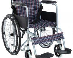 Golfi-2 Ekostar Manuel Tekerlekli Sandalye Kullananlar