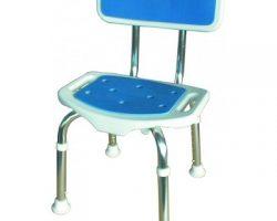 Herdegen Medikalbim Herdegen Blue Seat Kullananlar