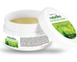 Huncalife Naturilies Çay Ağacı Özlü Kullananlar