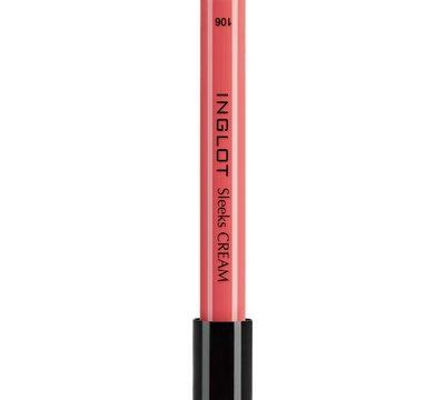Inglot Dudak Parlatıcısı-Sleeks Cream Lip Kullananlar