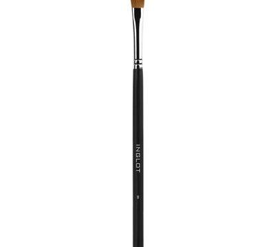 Inglot Far Fırçası-Makeup Brush 9S Kullananlar