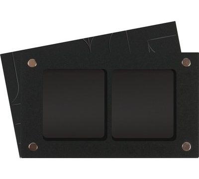 Inglot Freedom System Palette [J-Fs2] Kullananlar