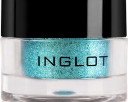 Inglot Göz Farı-Amc Pure Pigment Kullananlar