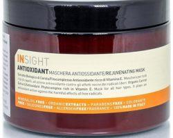 Insight Antioxidant Dış Etkenlere Karşı Kullananlar