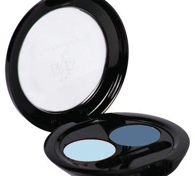 Iris Duo Eyeshadow 002 Kullananlar