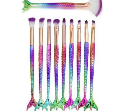 İzla Balık Fırça Seti 10 Kullananlar