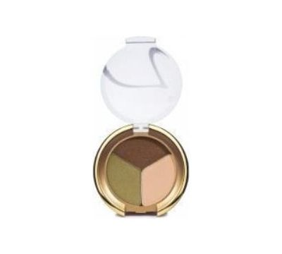 Jane Iredale Pure Pressed Eye Kullananlar