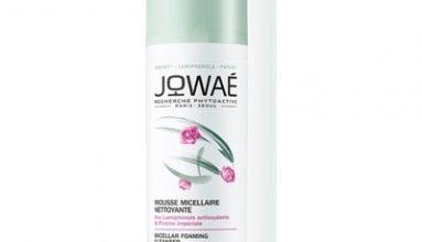 Jowae Micellar Foaming Cleanser 150 Kullananlar