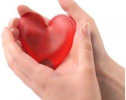 Kalp Şeklinde Sihirli Jel Kullananlar