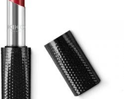 Kiko Dark Treasure Metal Lip Kullananlar