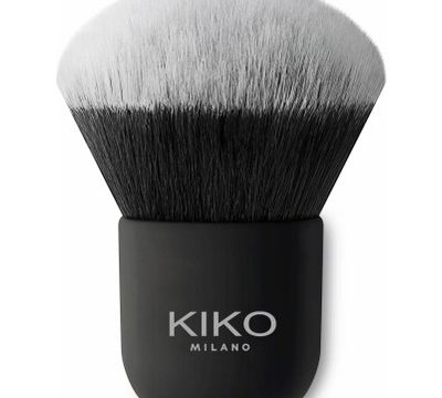 Kiko Face 13 Kabukı Brush Kullananlar