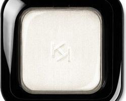Kiko High Pigment Wet And Kullananlar