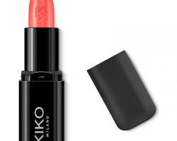 Kiko Smart Fusion Lipstıck – Kullananlar