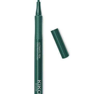 Kiko Ultımate Pen – 04 Kullananlar