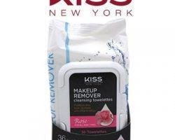 Kiss New York Gül Özlü Kullananlar