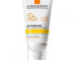 La Roche-Posay Anthelios Sun Intolerance Kullananlar