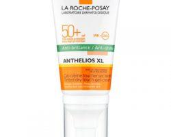 La Roche-Posay Anthelios XL SPF Kullananlar