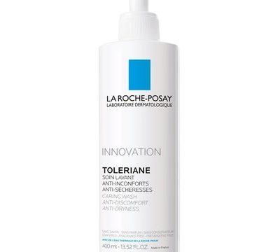 La Roche-Posay Toleriane Caring Wash Kullananlar