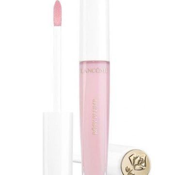 Lancome L'Absolu Gloss Rosy Plump Kullananlar