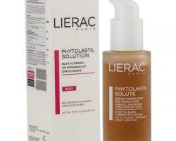 Lierac Phytolastil Solute 75 Ml Kullananlar