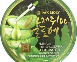 Limonian Pax Moly Aloe Vera Kullananlar
