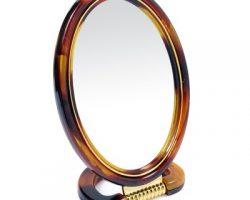 Lionesse Ayna 10522 Kullananlar