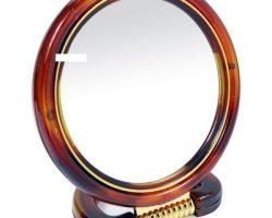 Lionesse Ayna 10527 Kullananlar