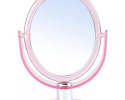 Lionesse Ayna 2083/6 Kullananlar