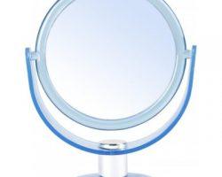 Lionesse Ayna 2084/6 Kullananlar