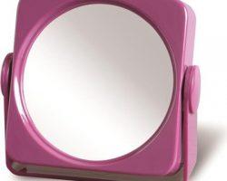 Lionesse Ayna 63410 Kullananlar