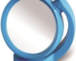 Lionesse Ayna 64050 Kullananlar