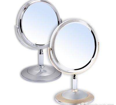 Lionesse Ayna 824 Kullananlar
