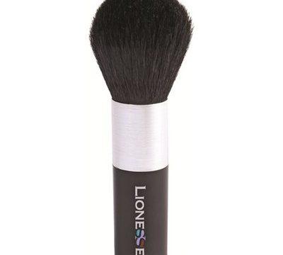 Lionesse Makyaj Fırçası 34-N Kullananlar